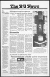 The BG News February 29, 1980
