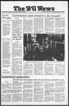 The BG News March 6, 1980