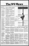 The BG News March 13, 1980