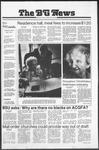 The BG News March 14, 1980
