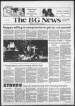 The BG News June 2, 1981