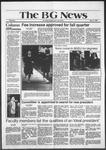 The BG News July 2, 1981