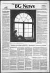 The BG News June 2, 1982