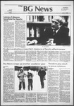 The BG News June 4, 1982