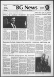 The BG News June 24, 1982