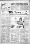 The BG News July 14, 1982