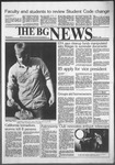 The BG News March 2, 1983