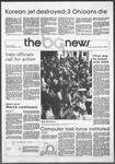 The BG News September 2, 1983