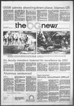 The BG News September 7, 1983