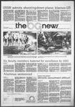 The BG News September 7, 1983
