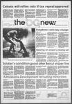 The BG News September 28, 1983