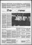 The BG News October 19, 1983