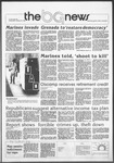 The BG News October 26, 1983