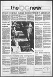 The BG News December 2, 1983