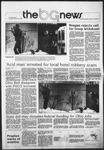 The BG News February 2, 1984