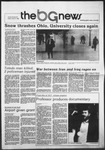 The BG News March 9, 1984