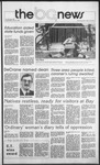 The BG News June 6, 1984