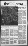 The BG News June 20, 1984