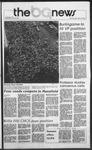 The BG News June 20, 1984