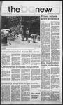 The BG News June 27, 1984