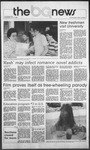 The BG News July 11, 1984