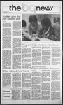 The BG News July 18, 1984