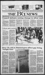 The BG News October 2, 1984