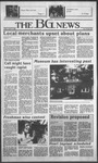 The BG News April 12, 1985