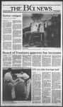 The BG News June 12, 1985