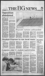 The BG News September 10, 1985