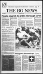The BG News September 2, 1986