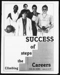 The BG News October 26, 1987