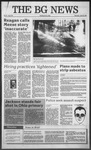 The BG News April 28, 1988