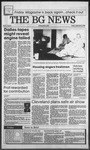 The BG News September 2, 1988