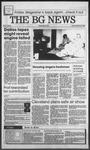 The BG News September 2, 1988