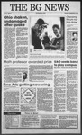 The BG News September 8, 1988