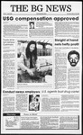The BG News March 30, 1989
