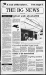 The BG News June 28, 1989