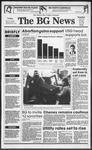 The BG News February 2, 1990