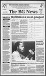 The BG News February 13, 1990