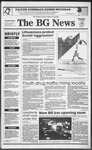 The BG News March 28, 1990