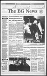 The BG News September 7, 1990