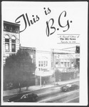 The BG News September 10, 1990