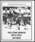 The BG News September 17, 1990