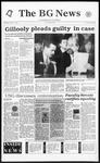 The BG News February 2, 1994