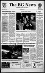 The BG News February 17, 1995