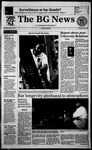 The BG News June 14, 1995