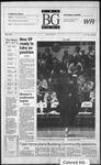 The BG News February 2, 1996