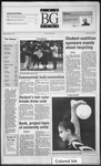 The BG News March 4, 1996
