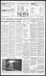 The BG News September 4, 1996